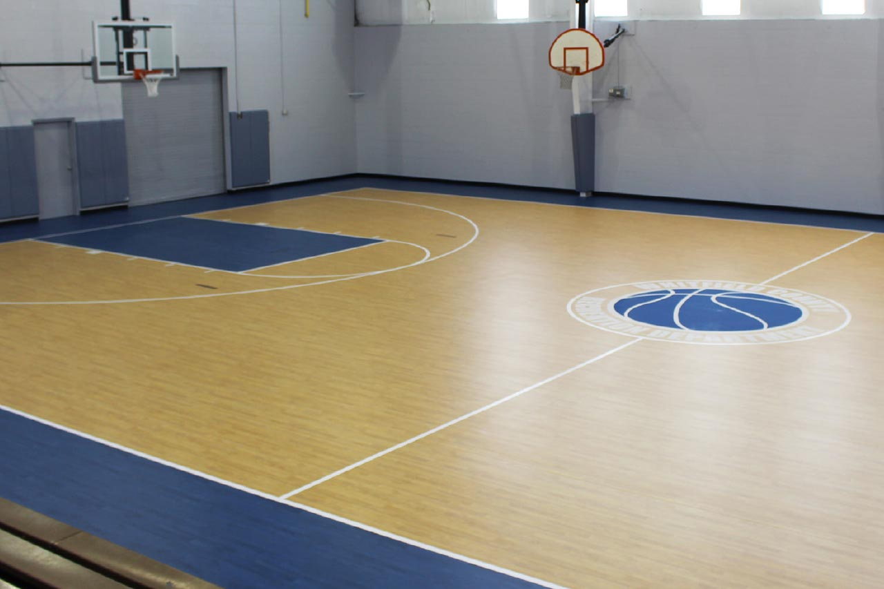 Whitfield Recreation
