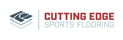 Cutting Edge Sports Flooring